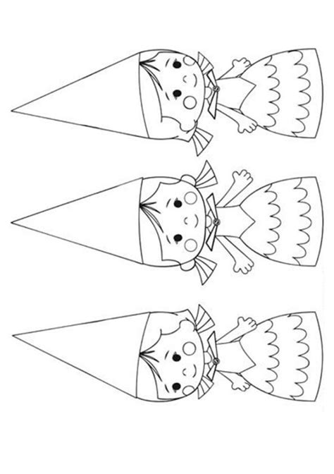 kids  fun  coloring pages  chloes closet