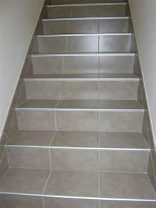 autres carrelage paulay a nivillac 56 With pose carrelage escalier exterieur
