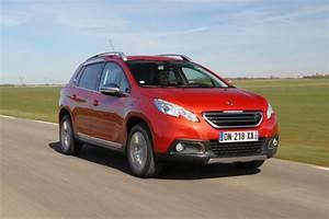Rappel Constructeur Peugeot 208 : rappel peugeot 2008 risque de d faillance des r troviseurs ext rieurs l 39 argus ~ Maxctalentgroup.com Avis de Voitures