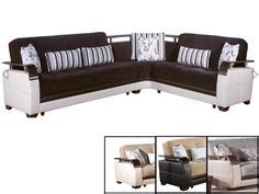 1000 images about urban futons urban size sectional
