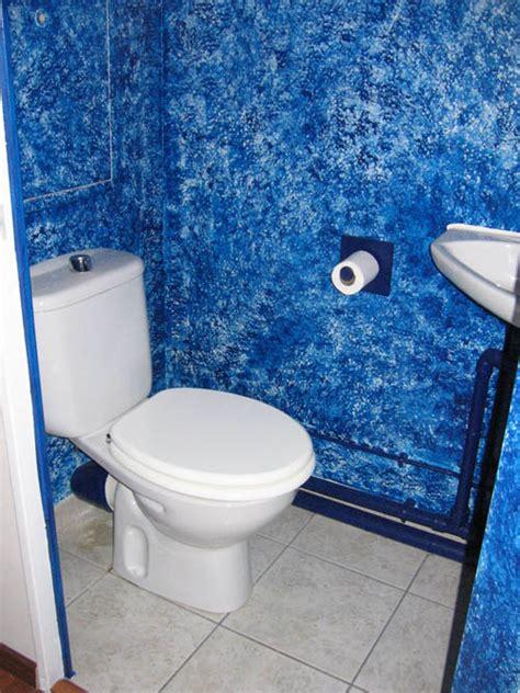 chambre de metiers atelier mdl wc bleu 01
