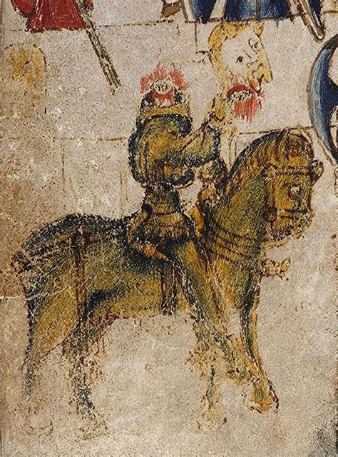Sir Gawain and the Green Knight Manuscript in 2020 | Green ...