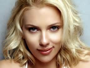 Scarlett Johansson Scarlett Johansson Wallpaper 8836765