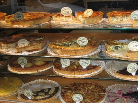 cuisine parisienne parisienne food picture of ile de