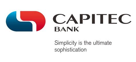 pay capitec bank client   cellphone number