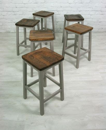 kitchen islands and stools vintage industrial f b lab kitchen island table 6