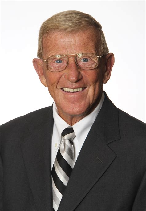 Transcript of Media Conference Call with Lou Holtz - ESPN ...