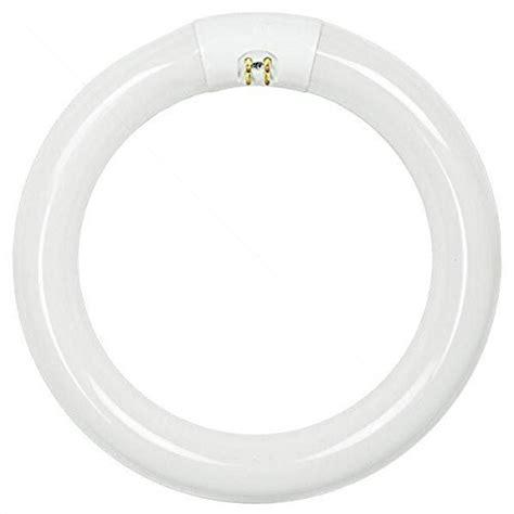 55 philips 391169 circline fluorescent 22 watt 8