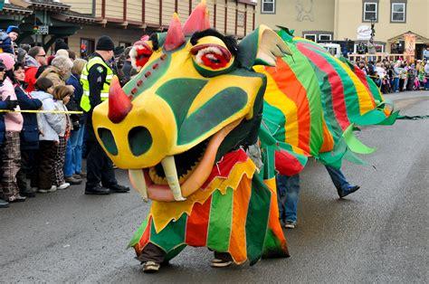winter carnival mardi gras parade mccall chamber