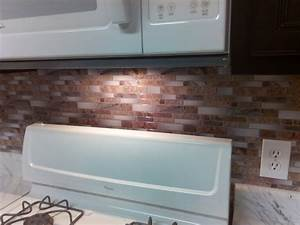 furniture wall tile patterns for kitchen stickers bq With kitchen cabinets lowes with africa stickers