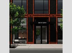 +Art 540 West 28th Street Chelsea condos for sale
