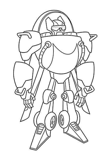 rescue bots coloring pages coloring pages rescue bots coloring home