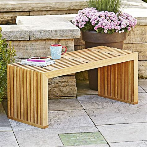images  bench plans   diy benches  pinterest outdoor benches settees