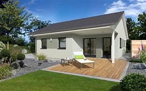 Was Ist Ein Bungalow : was kostet ein bungalow trendy bungalow with was kostet ein bungalow fabulous awesome awesome ~ Buech-reservation.com Haus und Dekorationen