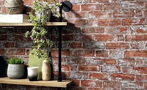 tapeten trends tapezieren landhausstil bett lila modern