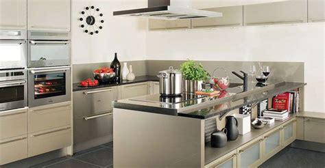 concepteur vendeur cuisine offre d emploi cuisiniste 28 images offre emploi