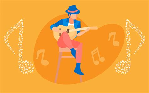 An online master's in music education helps working educators improve their teaching skills and prepares students with a bachelor's in music to enter the teaching field. Bachelor of Music: Course Structure, Universities, Scope ...