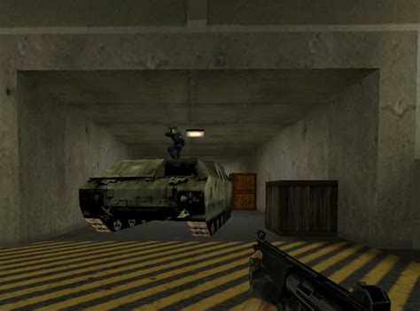 siege apc i miss the beta days when counterstrike ruled the