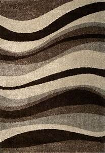20 Collection of Modern Carpets and Rugs