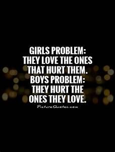 Bad Boys 2 Quotes. QuotesGram