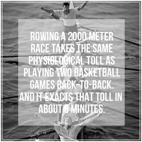 Boat Alone Quotes by Best 25 Rowing Quotes Ideas On Rowing Rowing
