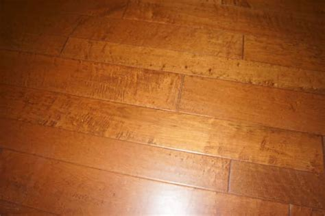 Cera Hardwood Floors by Cera Verona Hardwood Flooring Houston Wood Floors