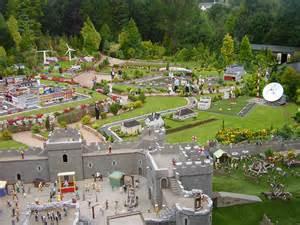 babbacombe model village openbuildings