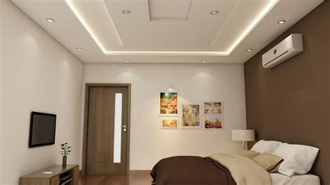 Modular Ceiling Design by False Ceiling Designs