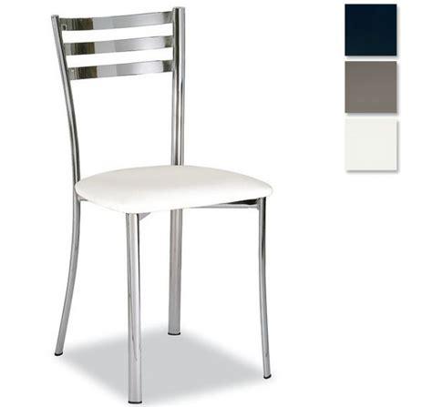 tissus pour chaise tissus pour recouvrir chaise de cuisine photos de
