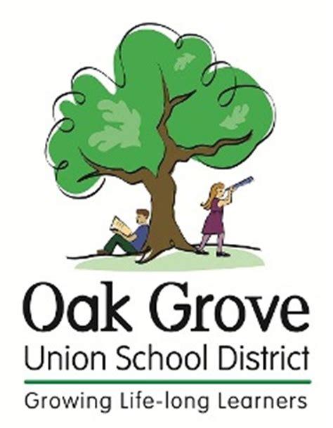 oak grove preschool acorn preschool preschool aide at oak grove union 214