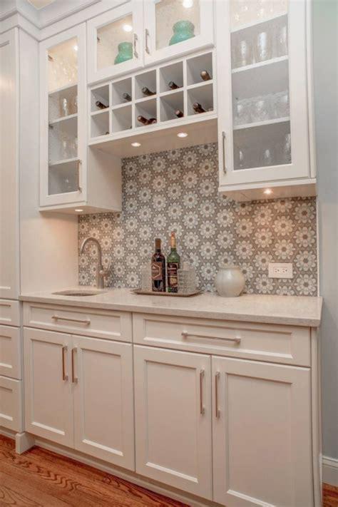 decorative kitchen tile ideas diy design decor