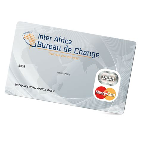 compare bureau de change exchange rates bureau de change aps 28 images bureau de change and