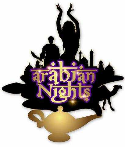 Arabian Props Themed Nights Eastern Theme Middle