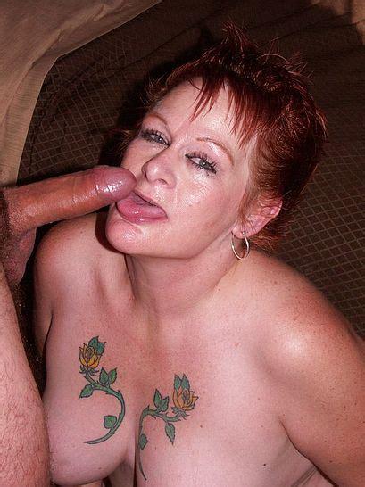 sex mature usa hot model fukers