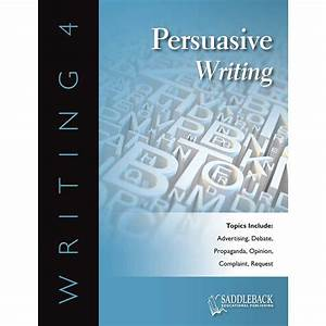 technology in the classroom persuasive essay
