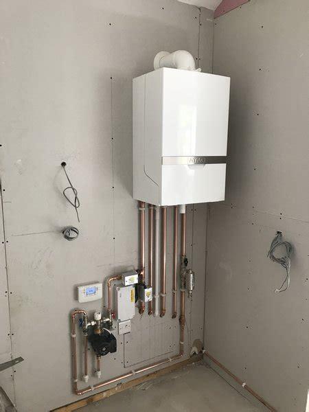 ignite plumbing services plumbers  hamilton lanarkshire