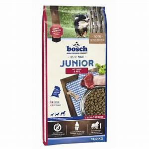 Bosch Junior Lamm Und Reis : bosch junior lamm reis von bosch g nstig bestellen ~ Orissabook.com Haus und Dekorationen