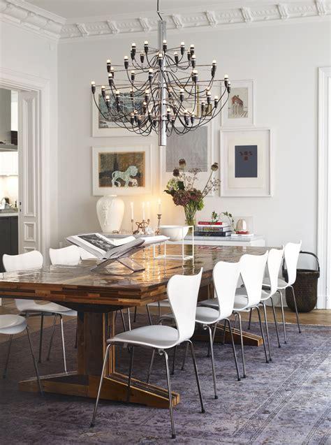 contemporary interior design inspirations isa 180 s klassiska hem l 228 genhets inspiration Classic