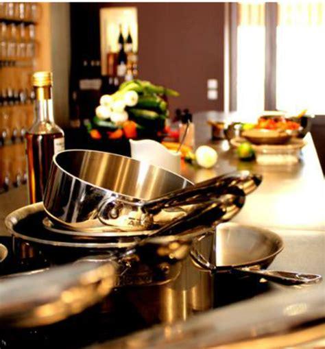 cours de cuisine autour du foie gras cuizin sur cours