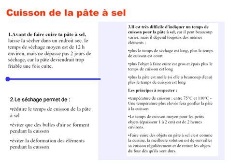 comment faire de la pate a sel sans farine 28 images comment faire de la pate a sel recette