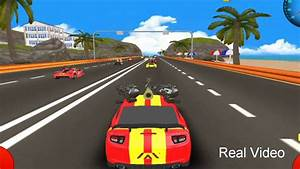 Car racing games play 3d free download mobile car android ...