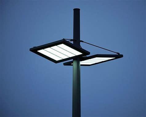 impianti illuminazione pubblica impianti di illuminazione pubblica a caserta