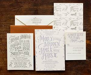 the ultimate 39how to39 guide for choosing your wedding With letterpress wedding invitations nz