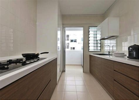 kitchen door design singapore our kitchen 4701