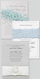 25 best ideas about disney wedding invitations on With disney wedding invitations clintons
