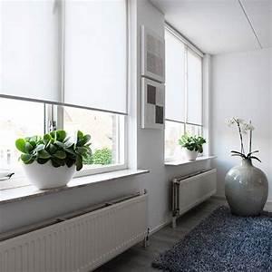 Vorhänge Große Fenster : die besten 25 vorhang fenster ideen auf pinterest fenster gardinen einfache vorh nge und ~ Sanjose-hotels-ca.com Haus und Dekorationen