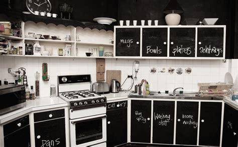 Eiken Keukenkastjes Verven by Oude Keuken Schilderen Stappenplan Originele Idee 235 N