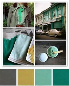 Farbmuster Für Wände : die besten 25 farb kombis ideen auf pinterest farbpalette f r den fr hling farbkombinationen ~ Bigdaddyawards.com Haus und Dekorationen