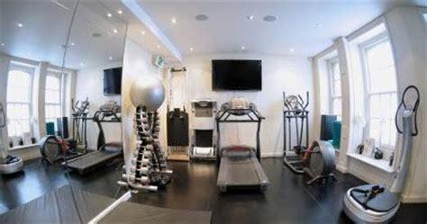 comment choisir une salle de musculation sports et sant 233