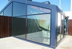 Wintergarten Bausatz Preis : balkonverglasung preise optionen spartipps und mehr ~ Whattoseeinmadrid.com Haus und Dekorationen